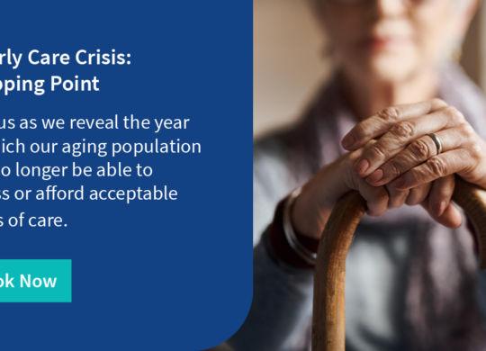 Care-Crisis-Graphic-2