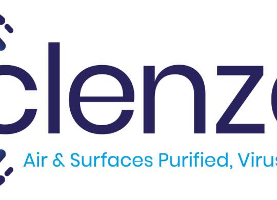 clenzair_logo2020_f-logo-tagline-full-colour-rgb