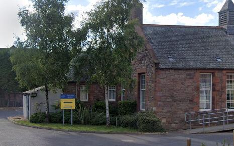 Guthrie-House