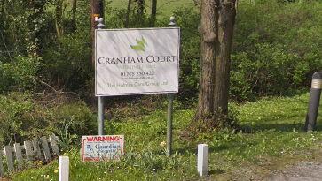 Cranham-Court